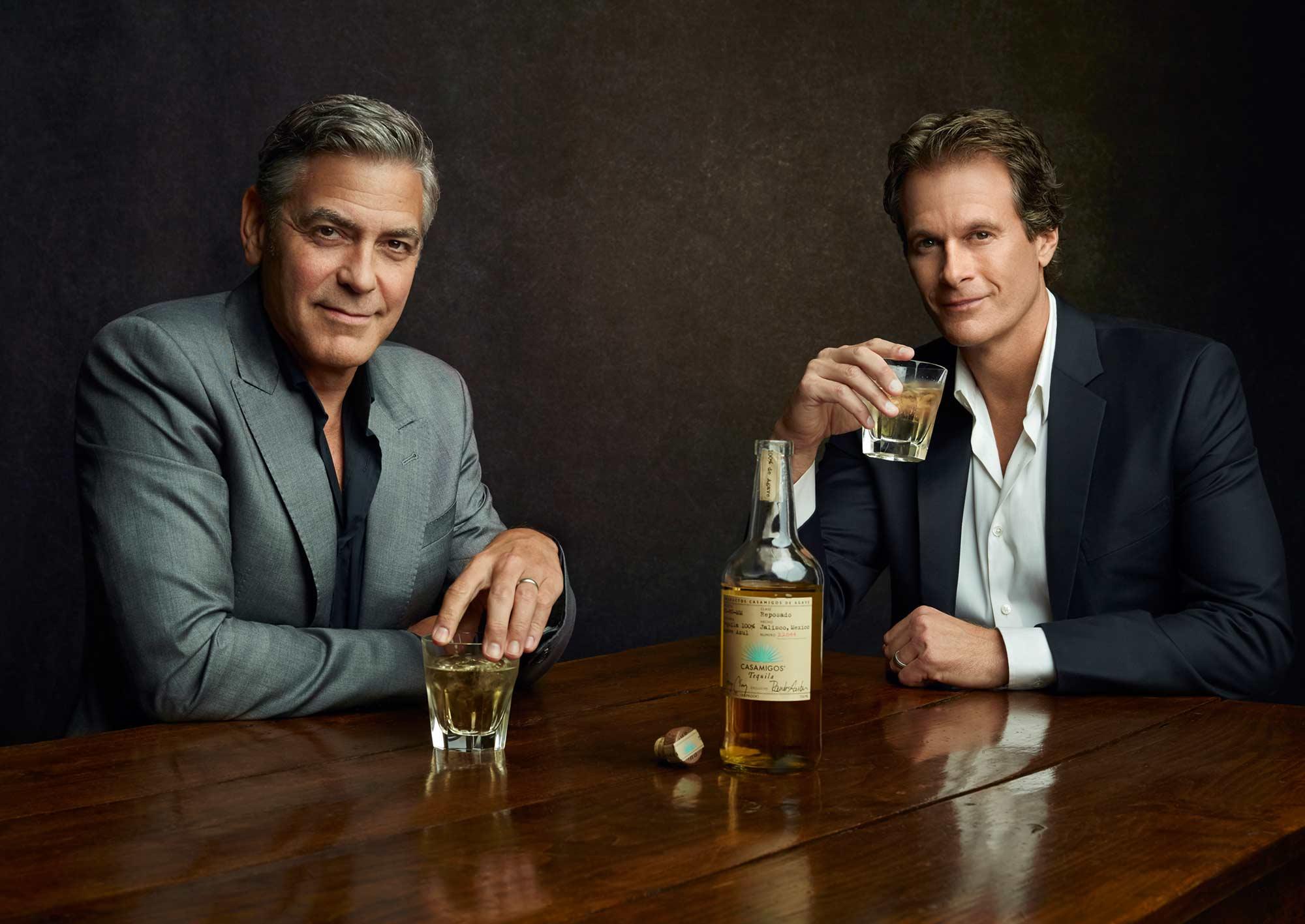 Clooney Gerber
