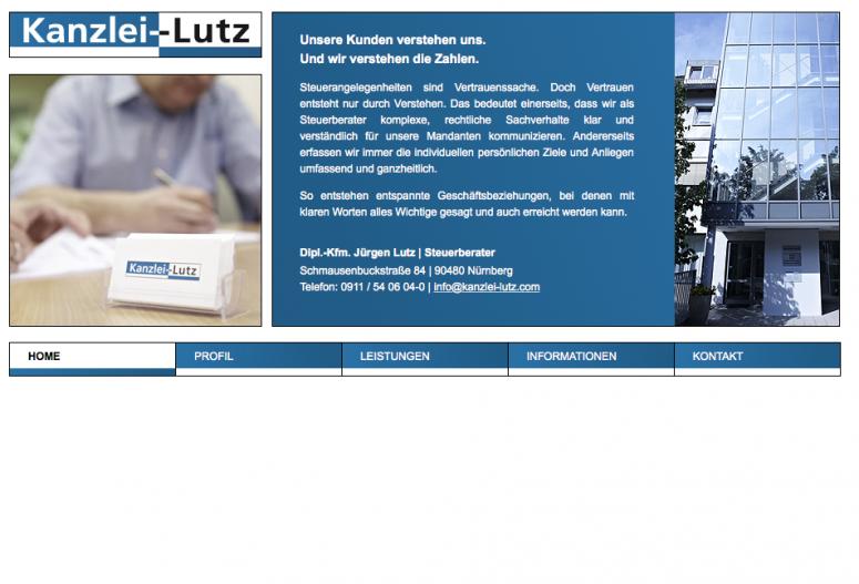 Lutz 1