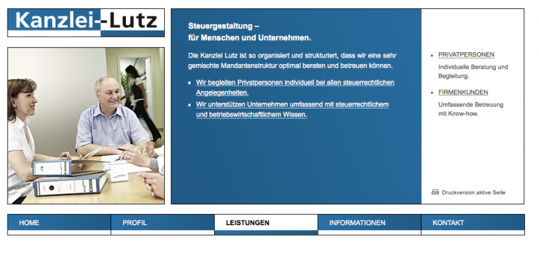 Lutz 4