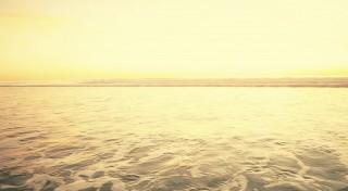 Sunrise Beitragsbild