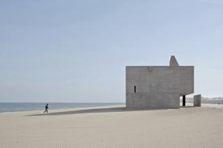 seashore-library 3