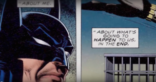 comic-book-font-2