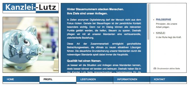 Lutz 2