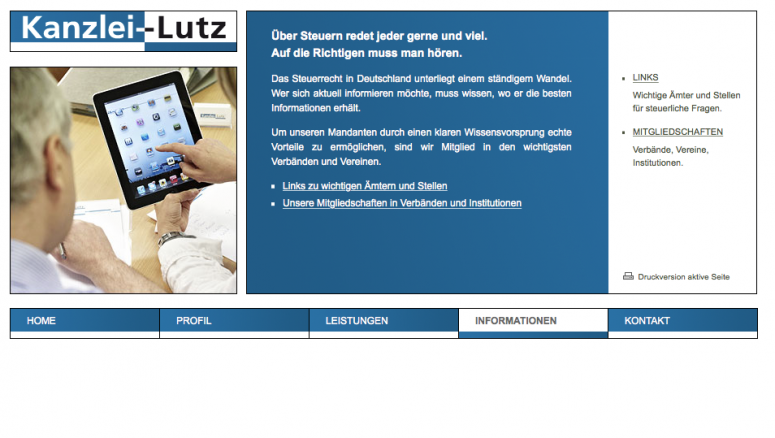 Lutz 3