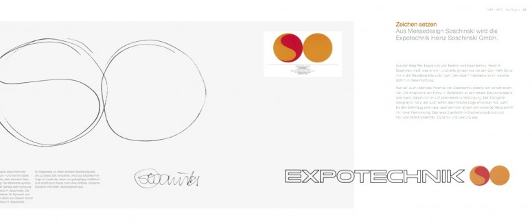 Expotechnik Chronik 4
