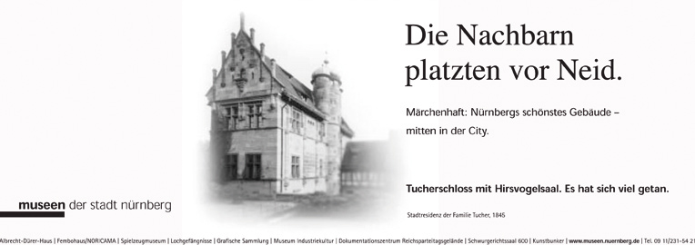Museen Anz 3