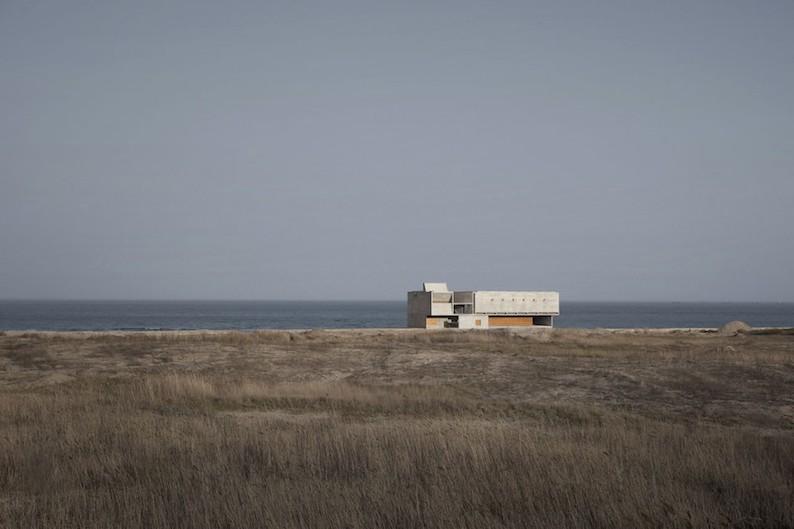 seashore-library 1