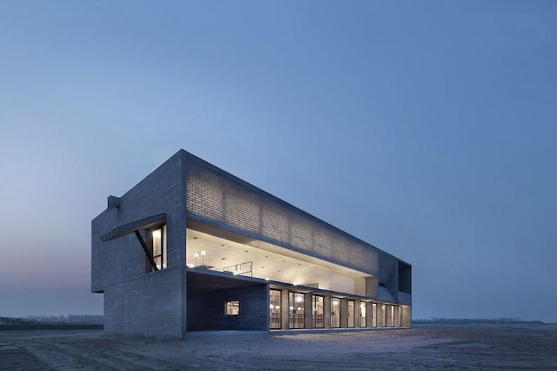 seashore-library 2