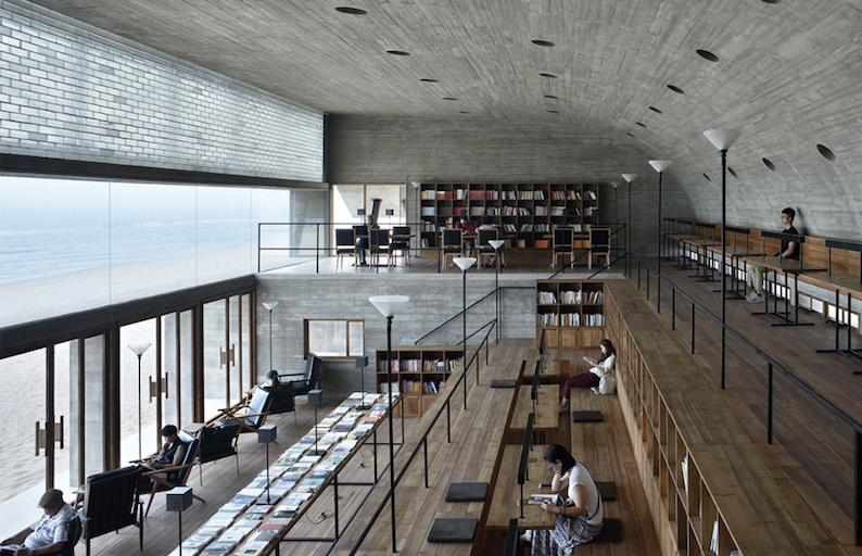 seashore-library 4