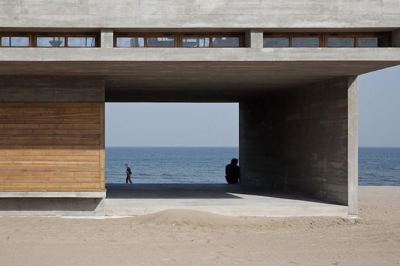 seashore-library 6